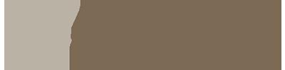 Nasse in Giungo Logo
